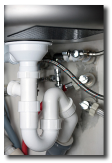 Plumbers MN | Plumbing Contractors MN | Commercial Plumbers MN